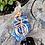 Thumbnail: Lapis Lazuli Pendant