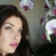 Christina-Headshot-01.jpg