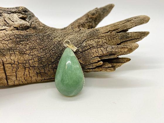 Mexico Jade
