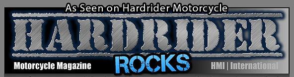 Hardrider.jpg