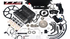 Audi B8 S5 4.2 FSI V8