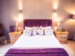 Northamptonshire Room