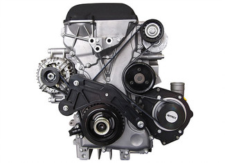 2.0ltr Ford Duratec Engine Kits