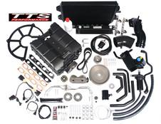 Audi B7 RS4 4.2 FSI V8