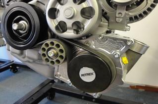 Honda Civic Type R DIY Kit