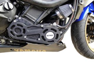 07-08 Yamaha R1