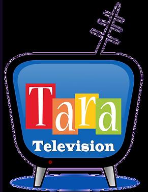 Tara Television
