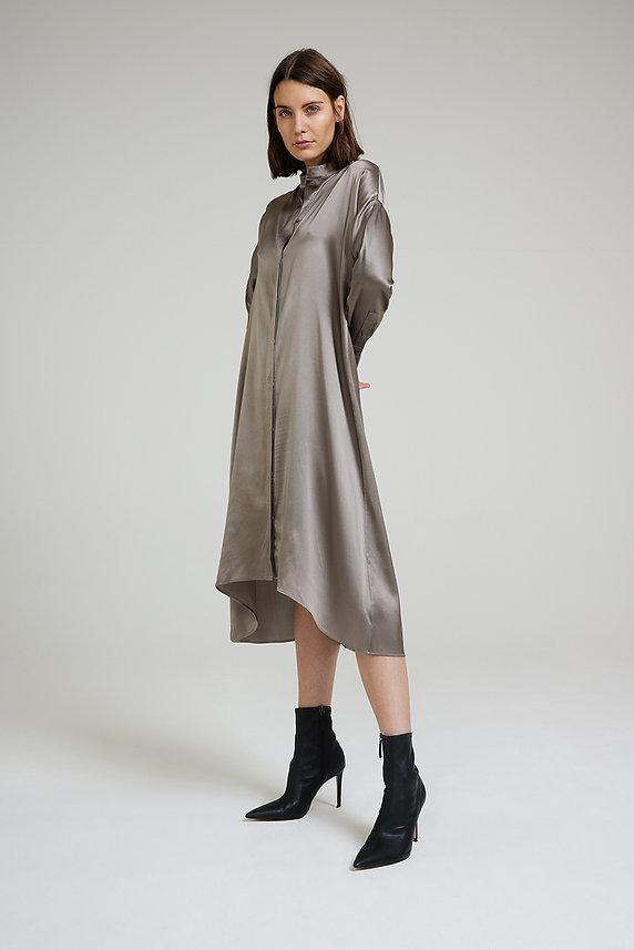 silk-dress-senja-4544.jpg
