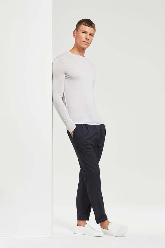 Kiefermann-knit-silver-7057.jpg