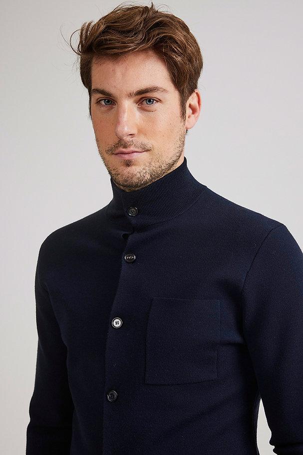 knit-jacket-jeff-2756.jpg