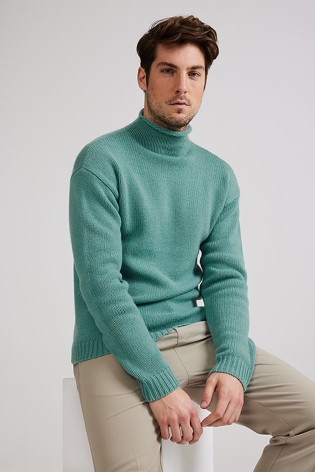 spruce-knit-2698.jpg