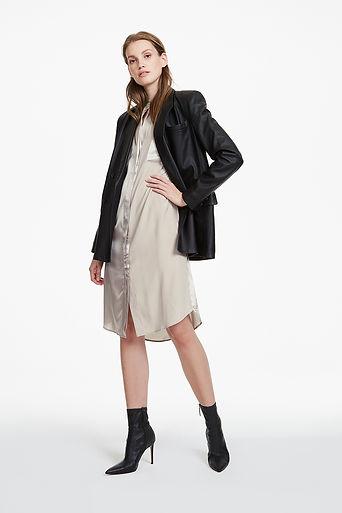 iheart-silk-dress-leather-blazer-13235.j