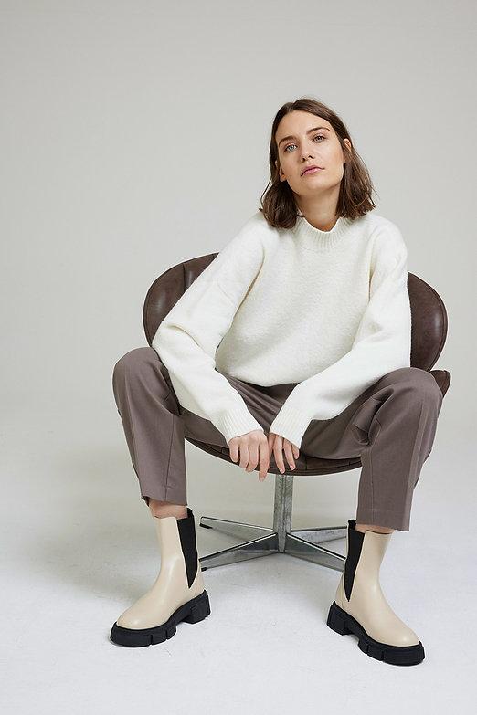 pants-abra-knit-winterwhite-4756.jpg