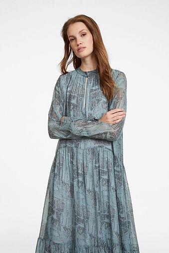 iHeart-dress-printskin-slate-long-12050.