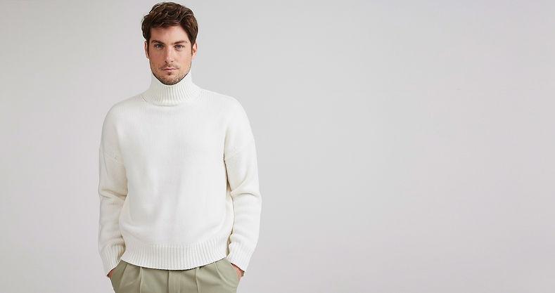 Winterwhite-rollneck-knit-2614.jpg