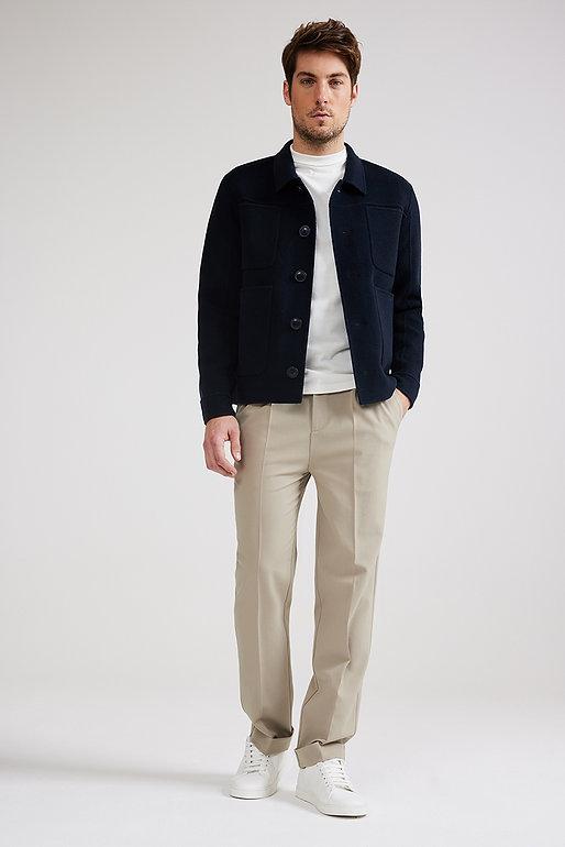 whool-jacket-2648.jpg