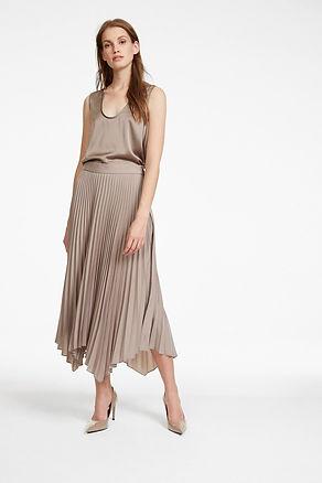 iHeart-skirt-plissee-silk-top-13108.jpg