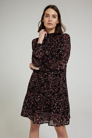 dress-runa-colored-leo-5573.jpg