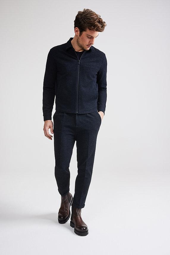 check-jacket-2459.jpg