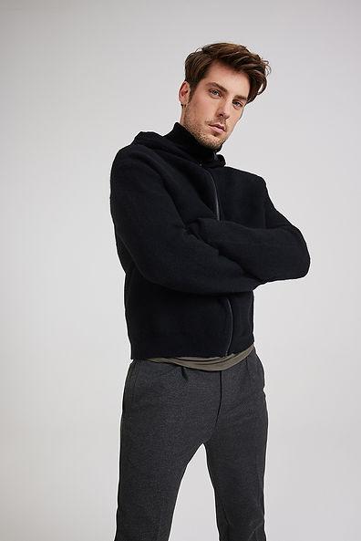 knit-hoodie-jacket-black-3996.jpg