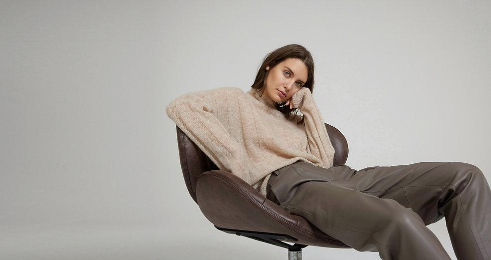 knit-barbey-almont-5144.jpg