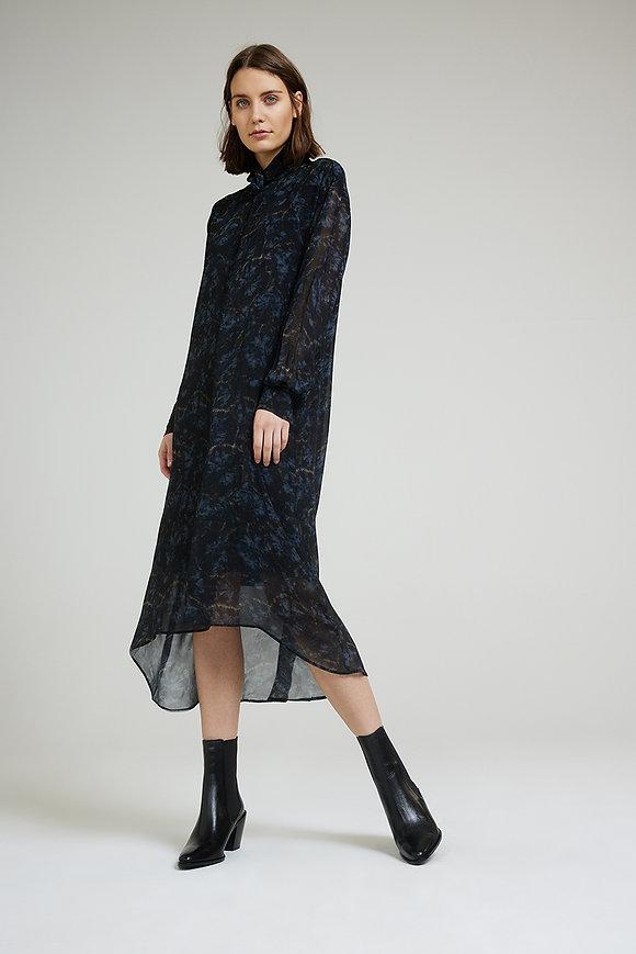 dress-eline-5843.jpg