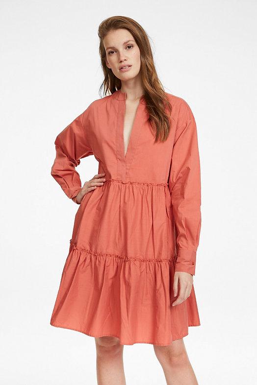 iHeart-dress-poplin-kurz-roseblush-12361