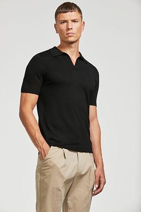 Kiefermann-knit-polo-black-7436.jpg