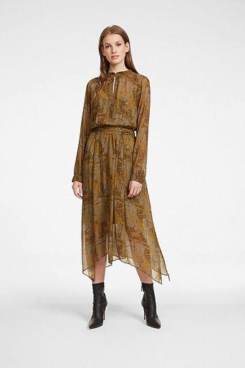 iHeart-dress-printskin-clay-midi-11912.j