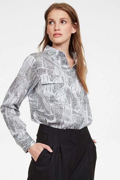 iHeart-black-trouser-skin-blouse-12962.j