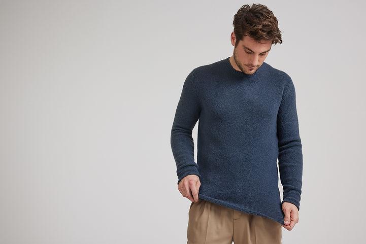knit-liad-blue-4113.jpg