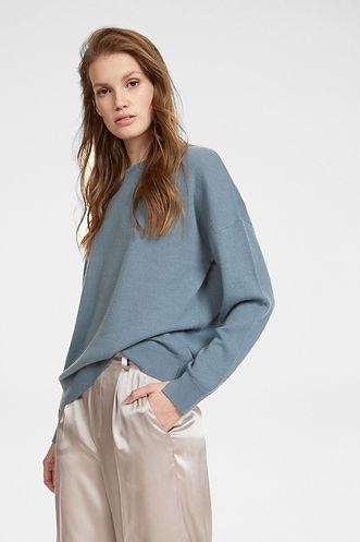 iHeart-silk-pant-sweater-slate-12572.jpg