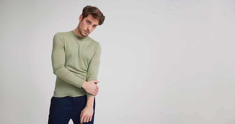 cashmere-lint-4165.jpg