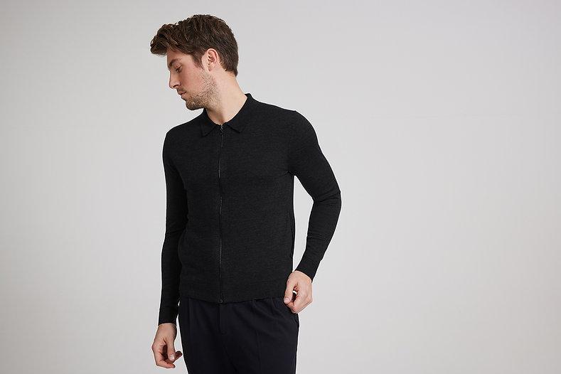 knit-jacket-fine-4311.jpg