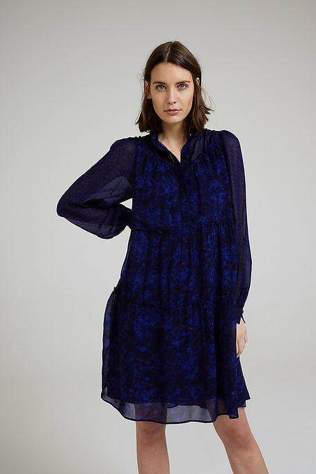 dress-jara-4615.jpg