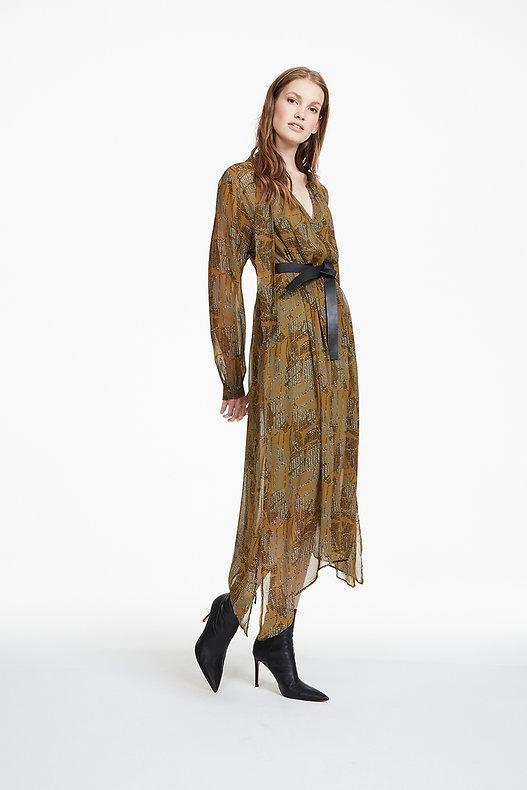 iheart-dress-printskin-clay-midi-11886.j