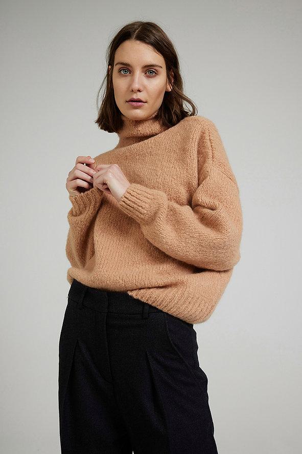 knit-yona-blush-6179.jpg