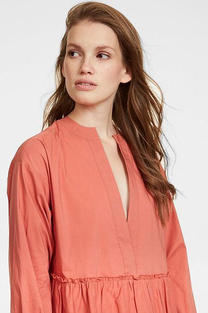 iHeart-dress-poplin-kurz-roseblush-12377
