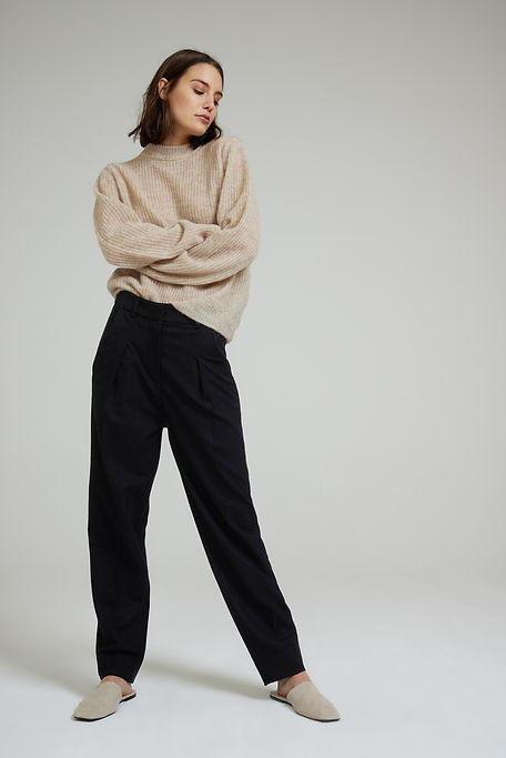 janna-knit-6215.jpg