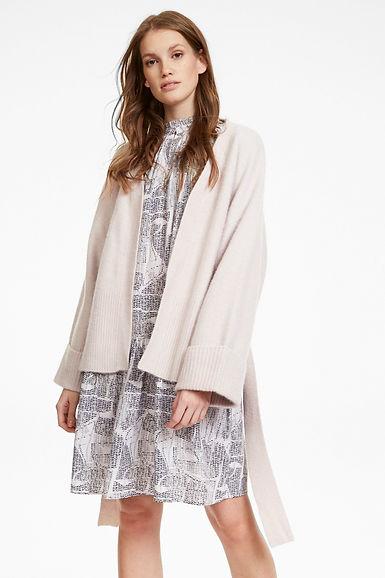 iHeart-dress-skin-stone-kurz-12268.jpg