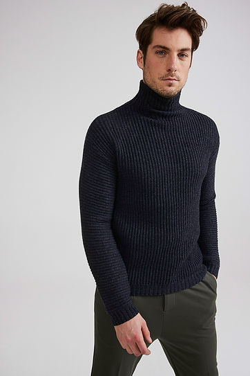 anthra-knit-3546.jpg