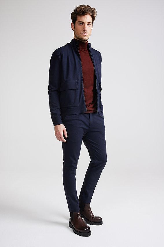 jacket-nadelstreifen-2430.jpg