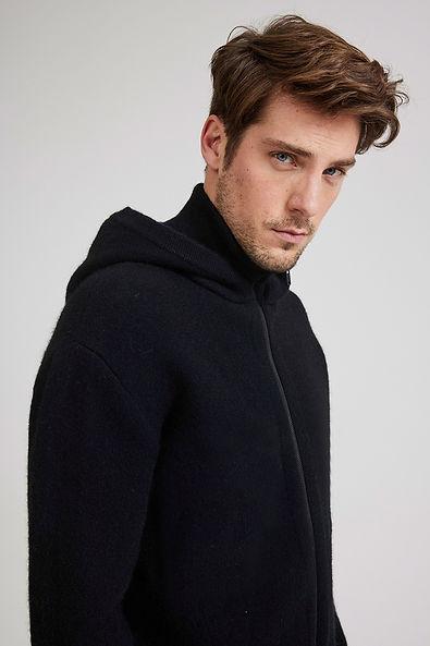 knit-hoodie-jacket-black-4012.jpg