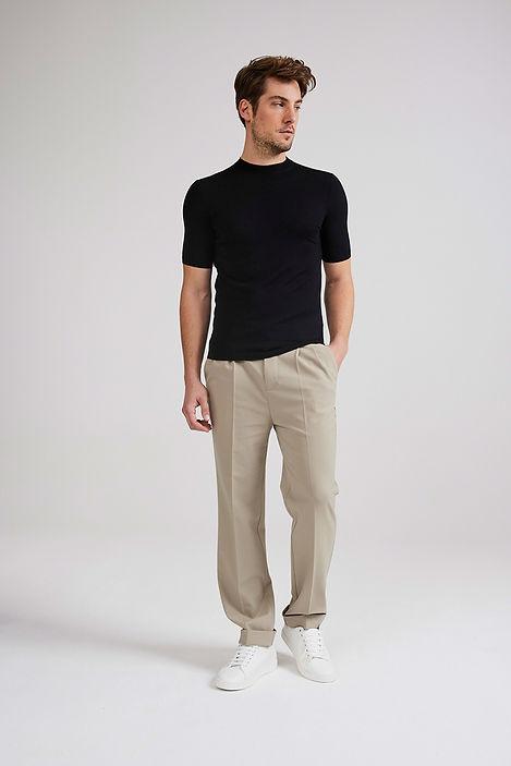 half-sleeve-knit-2727.jpg
