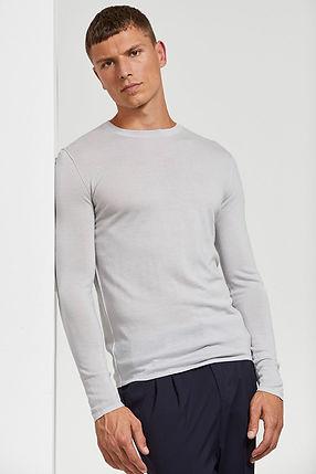 Kiefermann-knit-silver-7046 Kopie.jpg