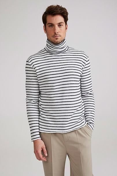 whool-jacket-stripe-rollneck-2845.jpg