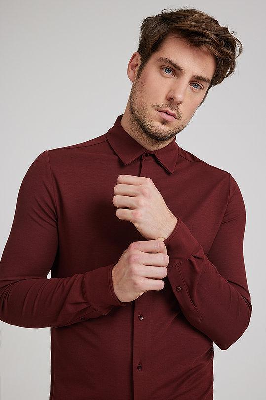 jersey-shirt-rust-4045.jpg