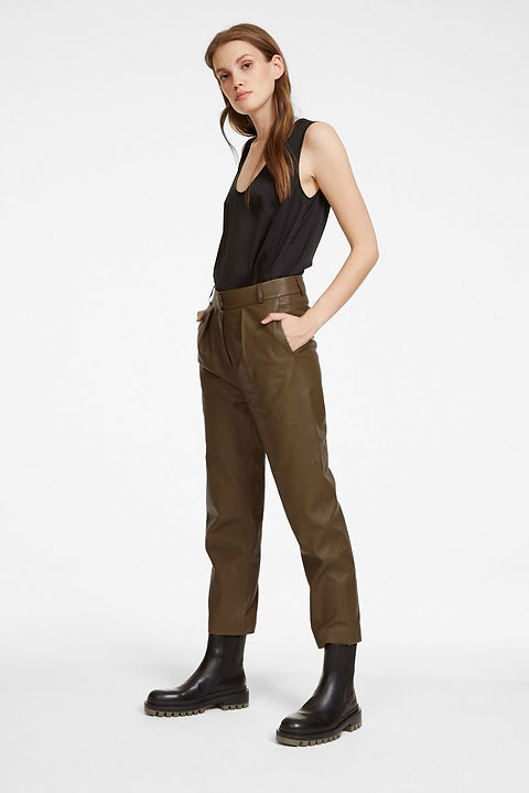 iHeart-leather-pant-clay-silk-top-13469.