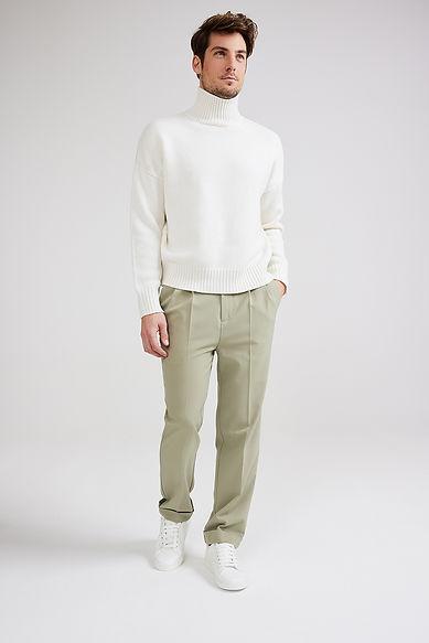 winterwhite-rollneck-knit-2583.jpg