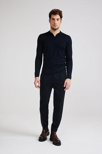 polo-knit-2557.jpg